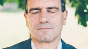 Directeur Dany Van Bossuyt