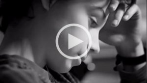 Video dyslexie