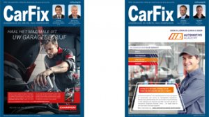 covers CarFix