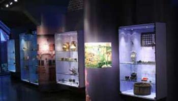 Regionaal Archeologisch Museum