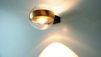 Verlichting Light Gallery webshop – Lerarenkaart – Klasse