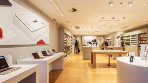 voorbeeld winkel Lab9