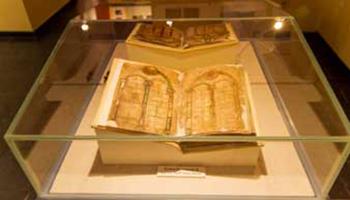 Codex Eyckensis