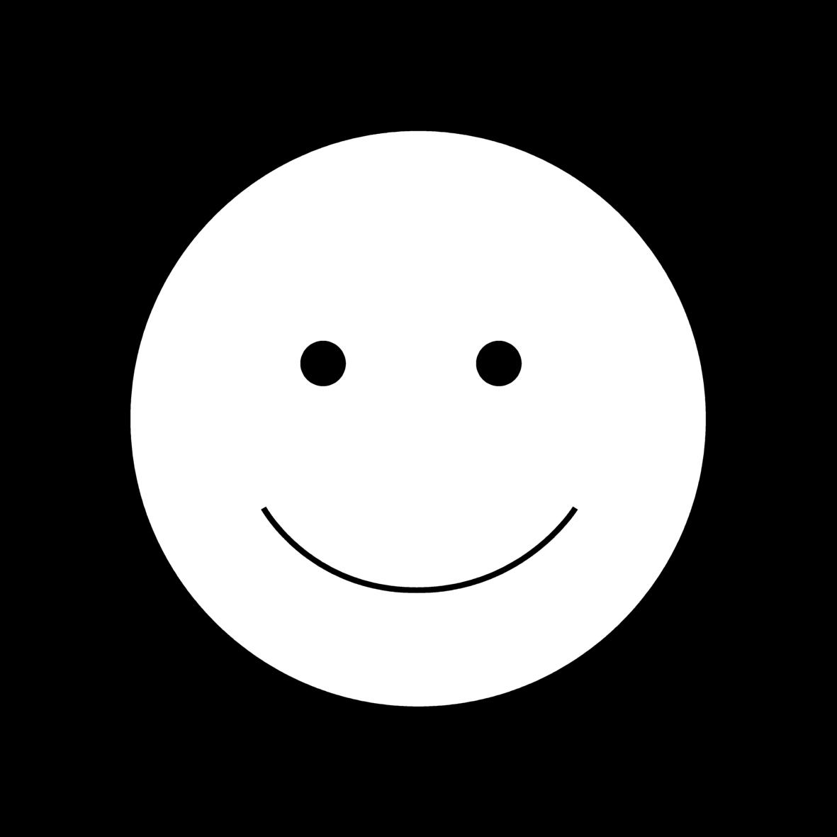 kleurplaat blij boos verdrietig kleurplaat smiley