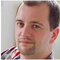 Profielfoto van Jeroen Hens