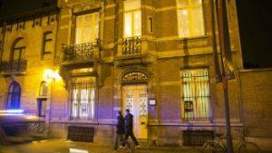 Gemeentelijk Museum van Evere