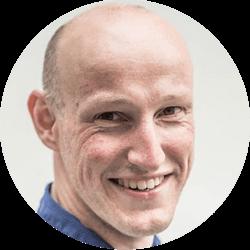 Maarten Penninckx