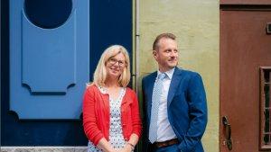 Elke en Wim over klasmanagement