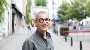 Bieze Van Wassenhove over wereldburgerschapseducatie