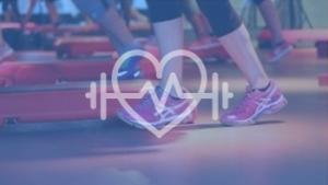 benen in fitness