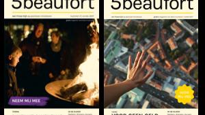 magazine 5 beaufort