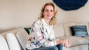 Neuropsycholoog Elke Geraerts over de invloed van technologie op het brein
