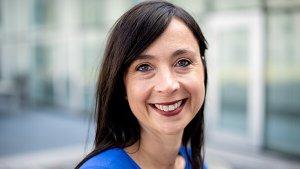 Kristin Vanlommel over hoe leraren beslissen bij de overgang naar het secundair