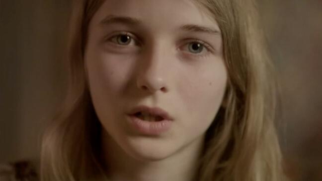 beeld uit documentaire Ninnoc