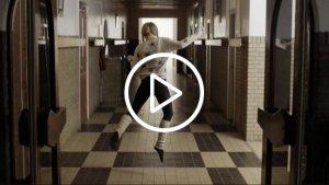 beeld uit documentaire 'Ninnoc'
