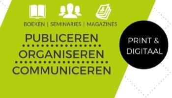 logo van Politeia