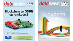 covers datanews