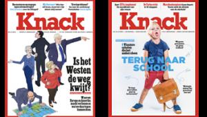 covers knack