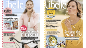 covers libelle