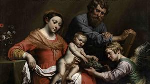 schilderij van Theodoor van Loon