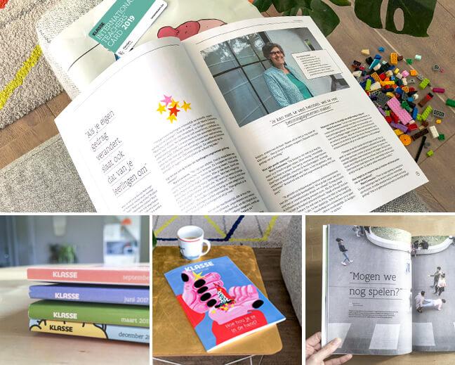 packshots Klasse Magazine 009