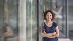 Hoogleraar Tine Béneker over kennis op school
