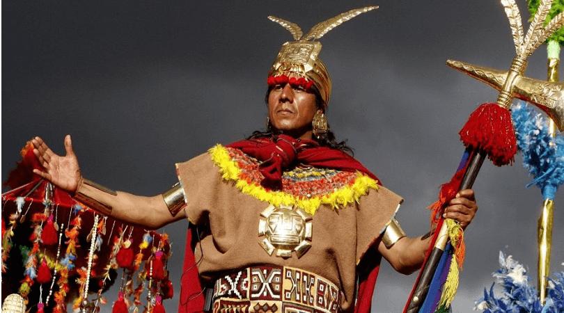 """Résultat de recherche d'images pour """"Inca dress code photos"""""""
