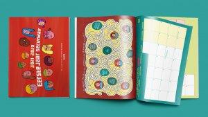 Kalender vol tips: naar het secundair
