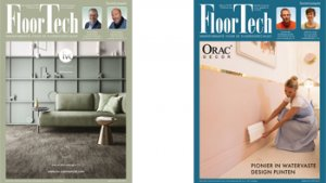 covers Floortech