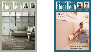 covers Floortech