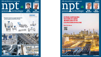covers NPT-Procestechnologie