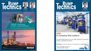 covers PumpTechnics