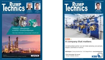covers PumpTechnics