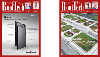 covers Rooftech