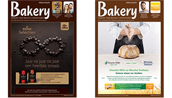 covers Bakery