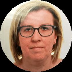 Portret Katrien Bernaerts