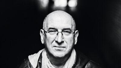peer-to-peer onderwijs Michel Bauwens