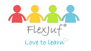FlexJuf - Love to learn