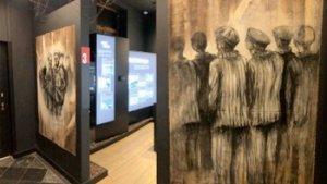 beeld uit Museum44