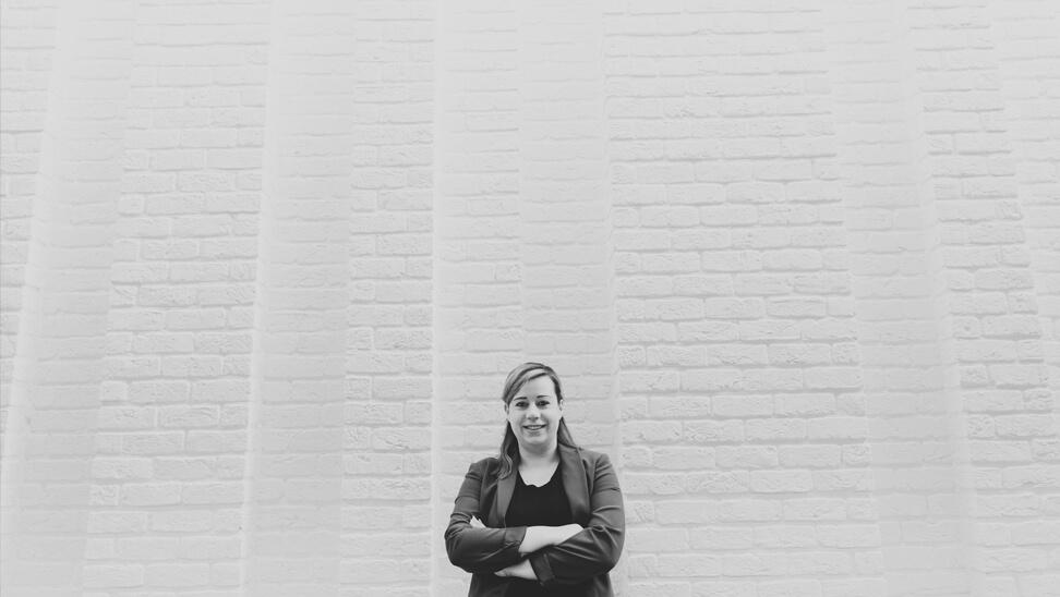 Hannelore Bove - tso bewuste studiekeuze