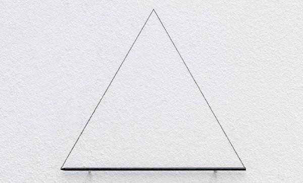 werk van Charbel-joseph Boutros in S.M.A.K.