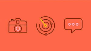 Hoe hou je contact met ál je leerlingen: icoontjes je