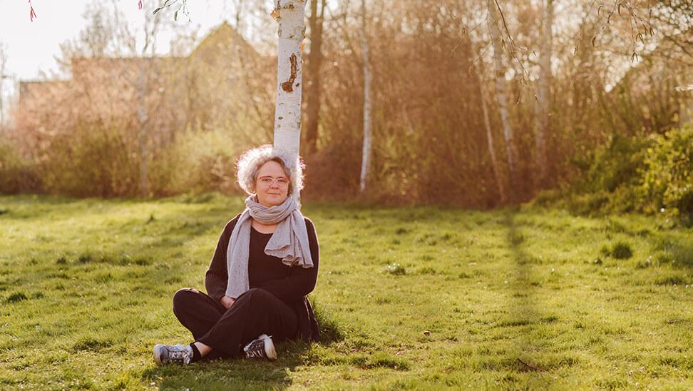 klinisch psycholoog Leentje Vervoort over angst bij leerlingen
