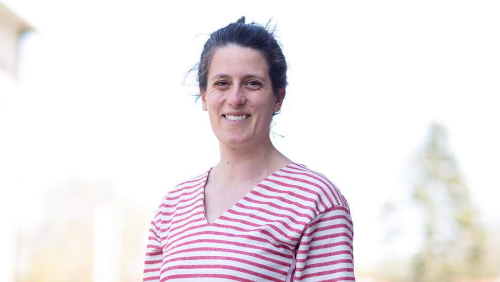 Charlotte Arnou