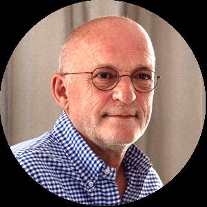 Maurits Wysmans, deskundige in oudercommunicatie, geeft tips hoe je de feedbackfiche voor ouders kan gebruiken.