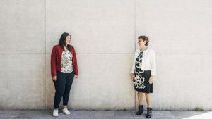 Annemie Desoete en Elke Baten over leerproblemen bij corona