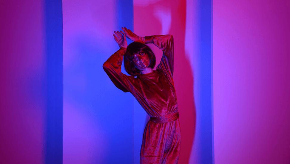 werk van Ana Torfs