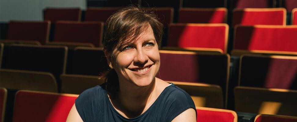 Katrien Struyve