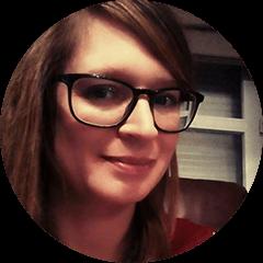 Katy Hurkmans, leraar Engels en coördinator OKAN in Provil in Lommel