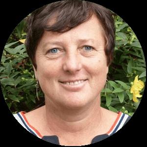 directeur Viviane Van Mossevelde